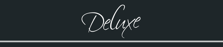 Deluxe by LR