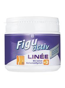 Diät & Abnehmen: Figu activ – Zwischenmahlzeit