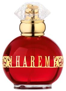 Harem Eau de Parfum
