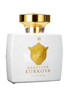 Karolina Kurkova Eau de Parfum