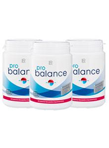 ProBalance Sparset – zur Unterstützung des Säure-Basen-Haushaltes