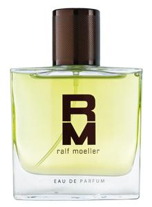 Ralf Moeller Eau de Parfum