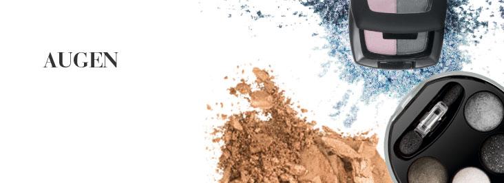 Job Karriere: Geld verdienen mit Parfüms Kosmetik Nahrungsergänzung