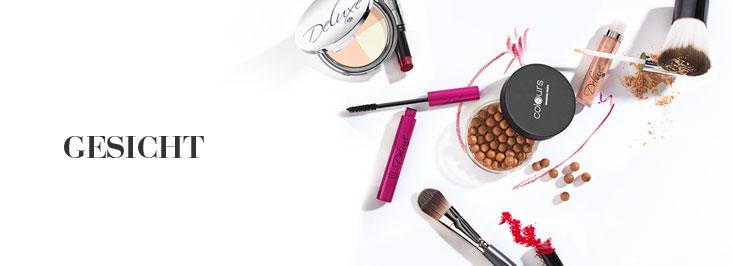 Makeup Puder Gesichtskosmetik 20% Rabatt