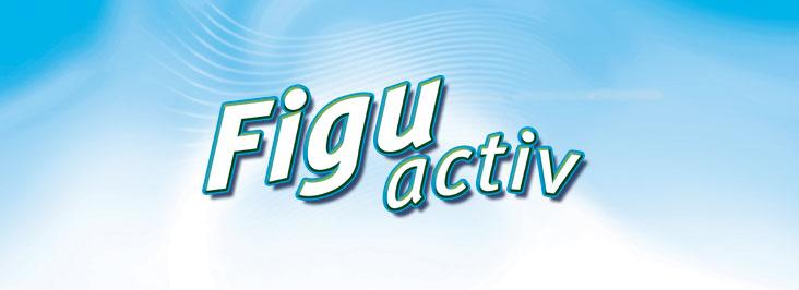 Figuactiv
