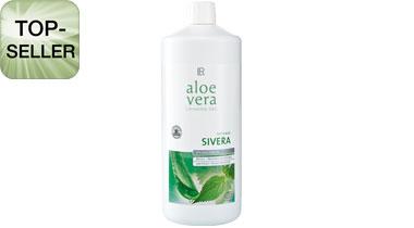 Aloe Vera Life Essence Drinking Gel Sivera